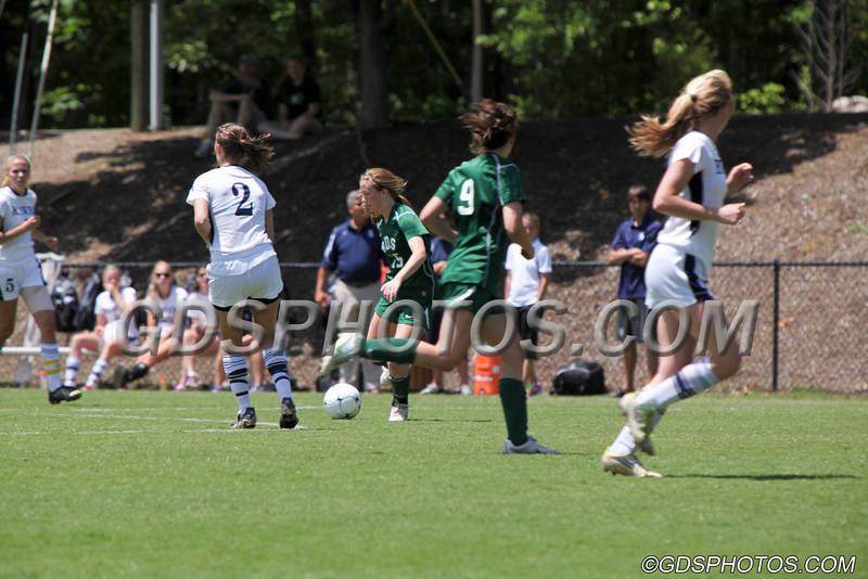 GDS_V_G_Soccer_Final_0182_1