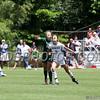 GDS_V_G_Soccer_Final_0478_1