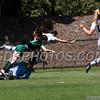 GDS_V_G_Soccer_Final_0153_2