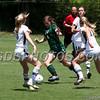GDS_V_G_Soccer_Final_0579_1