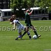 GDS_V_G_Soccer_Final_0128_2