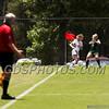 GDS_V_G_Soccer_Final_0344_1