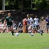 GDS_V_G_Soccer_Final_0067_2