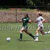 GDS_V_G_Soccer_Final_0537_1