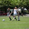 GDS_V_G_Soccer_Final_0263_1