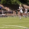 GDS_V_G_Soccer_Final_0382_1