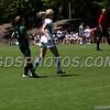 GDS_V_G_Soccer_Final_0138_2