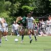 GDS_V_G_Soccer_Final_0479_1