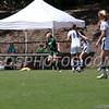 GDS_V_G_Soccer_Final_0253_1