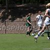 GDS_V_G_Soccer_Final_0209_1