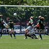 GDS_V_G_Soccer_Final_0224_1