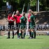 GDS_V_G_Soccer_Final_0015_2
