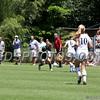 GDS_V_G_Soccer_Final_0493_1