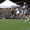 GDS_V_G_Soccer_Final_0252_1