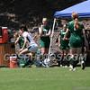 GDS_V_G_Soccer_Final_0246_1