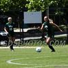 GDS_V_G_Soccer_Final_0114_2