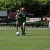 GDS_V_G_Soccer_Final_0255_1