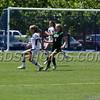 GDS_V_G_Soccer_Final_0175_1