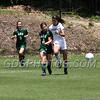 GDS_V_G_Soccer_Final_0647_1