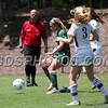 GDS_V_G_Soccer_Final_0239_1