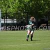 GDS_V_G_Soccer_Final_0264_1