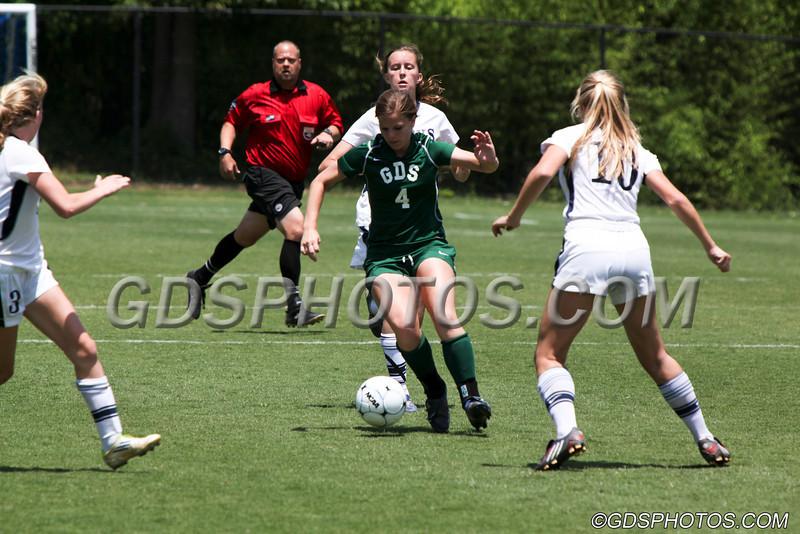 GDS_V_G_Soccer_Final_0578_1