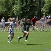 GDS_V_G_Soccer_Final_0266_1