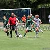 GDS_V_G_Soccer_Final_0499_1
