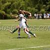 GDS_V_G_Soccer_Final_0448_1