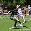 GDS_V_G_Soccer_Final_0156_2