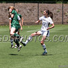 GDS_V_G_Soccer_Final_0462_1_1