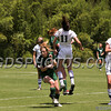 GDS_V_G_Soccer_Final_0441_1