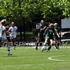 GDS_V_G_Soccer_Final_0115_2