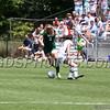 GDS_V_G_Soccer_Final_0531_1
