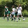 GDS_V_G_Soccer_Final_0602_1