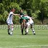 GDS_V_G_Soccer_Final_0485_1