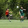 GDS_V_G_Soccer_Final_0652_1