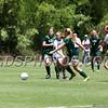 GDS_V_G_Soccer_Final_0484_1