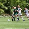 GDS_V_G_Soccer_Final_0482_1