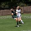 GDS_V_G_Soccer_Final_0107_2