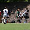 GDS_V_G_Soccer_Final_0219_1