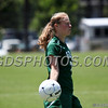 GDS_V_G_Soccer_Final_0198_1