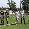 GDS_V_G_Soccer_Final_0674_1
