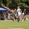 GDS_V_G_Soccer_Final_0367_1