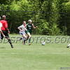 GDS_V_G_Soccer_Final_0526_1