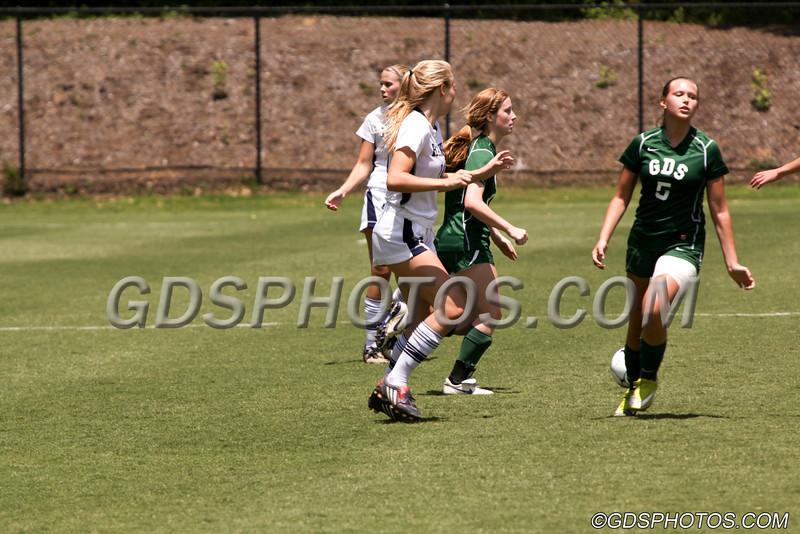 GDS_V_G_Soccer_Final_0428_1_1