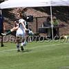 GDS_V_G_Soccer_Final_0543_1