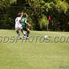 GDS_V_G_Soccer_Final_0399_1