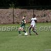 GDS_V_G_Soccer_Final_0568_1