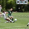 GDS_V_G_Soccer_Final_0563_1
